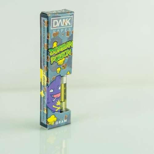 DANK VAPES FOR SALE || BUY DANK CART ONLINE NOW
